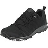 adidas Tracerocker Shoes Men core black/dark grey/core black